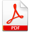 excel-png-office-xlsx-icon-3